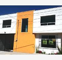 Foto de casa en venta en puerto san blas 1, san mateo oxtotitlán, toluca, méxico, 4244613 No. 01