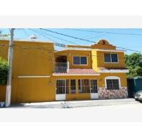 Foto de casa en venta en puerto tampico esquina con isla isabel 123, casa redonda, mazatlán, sinaloa, 0 No. 01