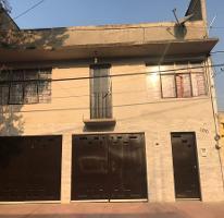 Foto de casa en venta en puerto tlacotalpan , ampliación casas alemán, gustavo a. madero, distrito federal, 3854489 No. 01