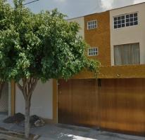 Foto de casa en venta en puerto vallarta 92, jardines de casa nueva, ecatepec de morelos, estado de méxico, 517811 no 01