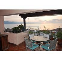 Foto de casa en venta en, puerto vallarta centro, puerto vallarta, jalisco, 1837694 no 01