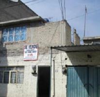 Foto de casa en venta en puerto vallarta , jardines de casa nueva, ecatepec de morelos, méxico, 0 No. 01