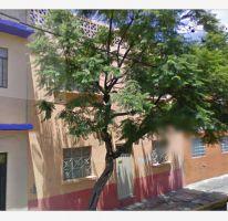 Foto principal de casa en venta en puerto zihuatanejo , fernando casas alemán 961591.