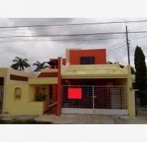 Foto de casa en venta en, puesta del sol, mérida, yucatán, 2209598 no 01