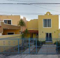 Foto de casa en venta en, puesta del sol, mérida, yucatán, 2216380 no 01