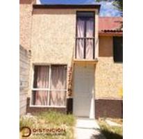 Foto de casa en venta en  , puesta del sol, querétaro, querétaro, 2838278 No. 01