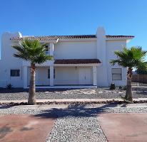 Foto de casa en venta en puesta del sol , san carlos nuevo guaymas, guaymas, sonora, 4306977 No. 01