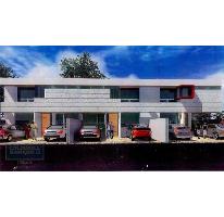 Foto de casa en venta en pujato , lindavista sur, gustavo a. madero, distrito federal, 2433777 No. 01