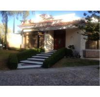 Foto de casa en venta en pulgas pandas 111, residencial pulgas pandas norte, aguascalientes, aguascalientes, 0 No. 01