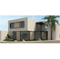 Foto de casa en venta en, punta alba, morelia, michoacán de ocampo, 1941866 no 01