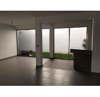 Foto de casa en venta en  , punta alba, morelia, michoacán de ocampo, 2908189 No. 01