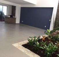 Foto de casa en venta en  , punta alba, morelia, michoacán de ocampo, 0 No. 01