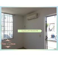 Foto de casa en venta en punta arena 01, paseos de la ribera, puerto vallarta, jalisco, 2661995 No. 05