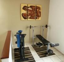 Foto de casa en venta en punta arena 176, aramara, puerto vallarta, jalisco, 896821 no 01