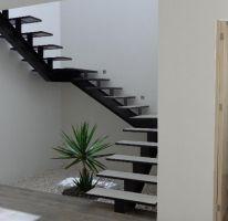 Foto de casa en renta en punta arena 2, punta juriquilla, querétaro, querétaro, 1336125 no 01