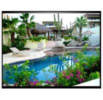 Foto de casa en venta en  , punta arena, los cabos, baja california sur, 2662059 No. 01