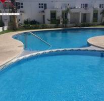 Foto de casa en venta en punta arena not available, paseos de la ribera, puerto vallarta, jalisco, 0 No. 01