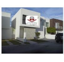 Foto de casa en venta en  1, juriquilla, querétaro, querétaro, 2948690 No. 01