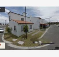Foto de casa en venta en punta arenas 112, punta juriquilla, querétaro, querétaro, 3985112 No. 01