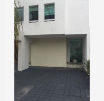 Foto de casa en renta en punta arenas 120, punta juriquilla, querétaro, querétaro, 2155356 no 01