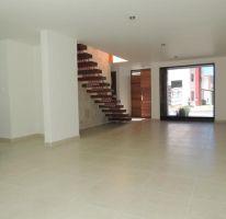 Foto de casa en venta en punta arenas 253, punta juriquilla, querétaro, querétaro, 1594906 no 01