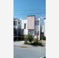 Foto de casa en venta en punta arenas 313, hacienda las fuentes, reynosa, tamaulipas, 3897402 No. 01