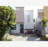 Foto de casa en venta en punta arenas 326, hacienda las fuentes, reynosa, tamaulipas, 3894447 No. 01