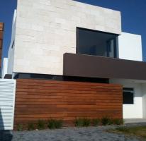 Foto de casa en venta en punta arenas, juriquilla, querétaro, querétaro, 1008069 no 01