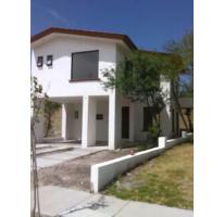 Foto de casa en venta en  , punta del este, león, guanajuato, 2064184 No. 01