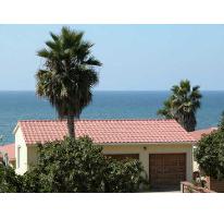Foto de casa en venta en, punta bandera, tijuana, baja california norte, 2052980 no 01