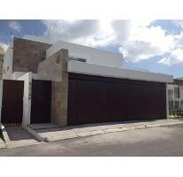 Foto de casa en venta en punta brava 0, nuevo juriquilla, querétaro, querétaro, 2411972 No. 01