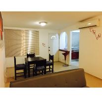 Foto de departamento en renta en  , punta brava, centro, tabasco, 2624291 No. 01