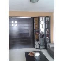 Foto de casa en renta en  , punta brava, centro, tabasco, 2725685 No. 01