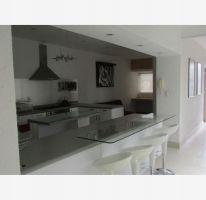 Foto de casa en renta en punta brava, juriquilla privada, querétaro, querétaro, 2220652 no 01