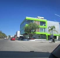 Foto de local en renta en punta caiman 0, punta juriquilla, querétaro, querétaro, 1478881 No. 01