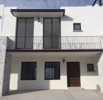 Foto de casa en condominio en renta en punta caiman , punta juriquilla, querétaro, querétaro, 0 No. 01
