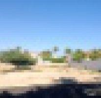 Foto de terreno habitacional en venta en punta colorada lot 5 block n, la joya de los cabos, los cabos, baja california sur, 1756027 no 01