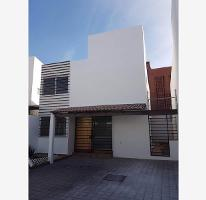 Foto de casa en venta en punta de este 110, punta juriquilla, querétaro, querétaro, 0 No. 01