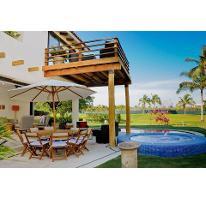 Foto de casa en venta en  , punta de mita, bahía de banderas, nayarit, 2984613 No. 01