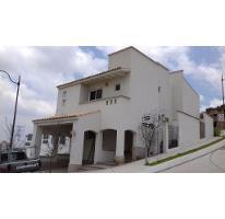 Foto de casa en venta en punta del alamo 123, punta del este, león, guanajuato, 2196754 no 01