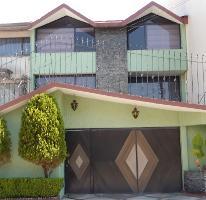 Foto de casa en venta en punta del este 19 , torres lindavista, gustavo a. madero, distrito federal, 4409534 No. 01