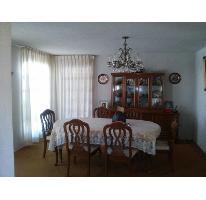 Foto de casa en venta en  255, latinoamericana, saltillo, coahuila de zaragoza, 2656528 No. 01