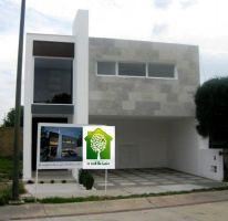 Foto de casa en renta en punta del este, desarrollo el potrero, león, guanajuato, 1760634 no 01