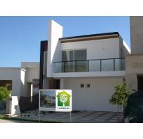 Foto de casa en venta en  , punta del este, león, guanajuato, 1062777 No. 01