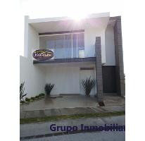 Foto de casa en venta en, desarrollo el potrero, león, guanajuato, 1164923 no 01