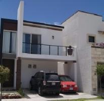 Foto de casa en venta en, punta del este, león, guanajuato, 1253005 no 01