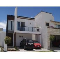 Foto de casa en venta en  , punta del este, león, guanajuato, 1253005 No. 01