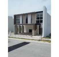Foto de casa en venta en  , punta del este, león, guanajuato, 1283713 No. 01