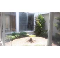 Foto de casa en venta en  , punta del este, león, guanajuato, 1328481 No. 01