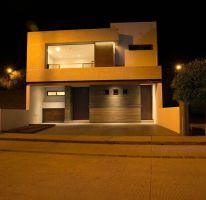 Foto de casa en condominio en venta en, punta del este, león, guanajuato, 1721938 no 01